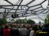 Fernsehgarten_2014_005