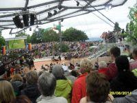 Fernsehgarten_2014_008
