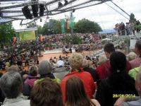 Fernsehgarten_2014_010