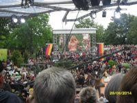 Fernsehgarten_2014_011