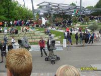 Fernsehgarten_2014_017